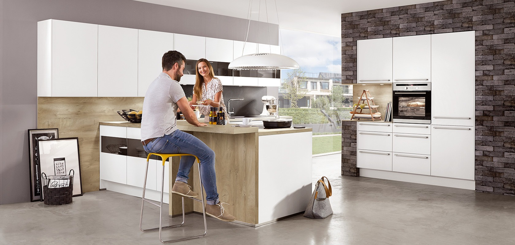 Cuisine Moderne – Fashion 168