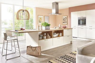Cuisine Modern Classic – Fashion175