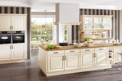 Cuisine Cottage – Catello 390
