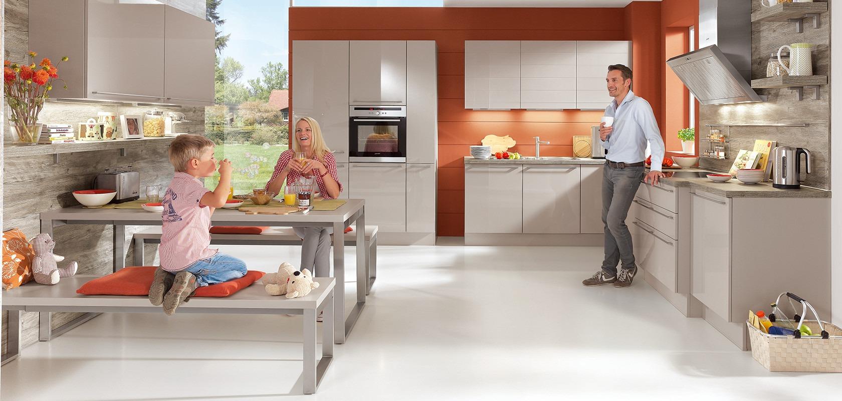 Cuisine Moderne – Focus 467