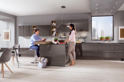 Cuisine Moderne – lux 823