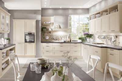 Cuisine Cottage – YORK 905